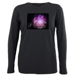 Blooming Energy T-Shirt