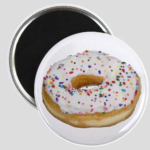 Donut Magnets