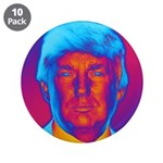 Pop Art President Trump 3.5