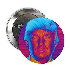 Pop Art President Trump 2.25