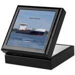 Algoma Equinox Keepsake Box