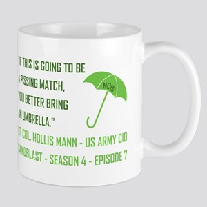 IF THIS IS... Mugs