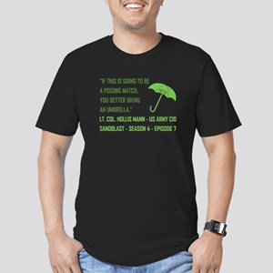 IF THIS IS... T-Shirt