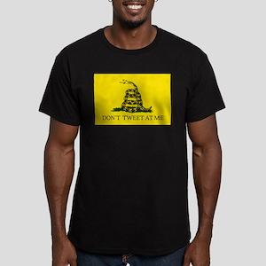 Don't Tweet at Me T-Shirt
