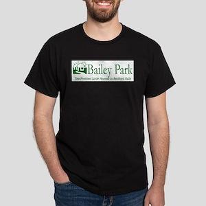 Bailey Park T-Shirt