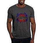 Sexually Deprived ver1 Dark T-Shirt