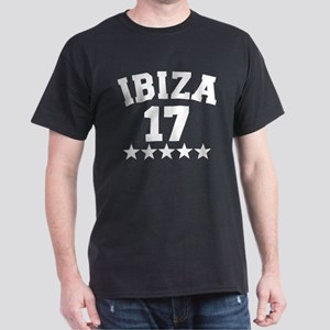 Ibiza 2017 T-Shirt