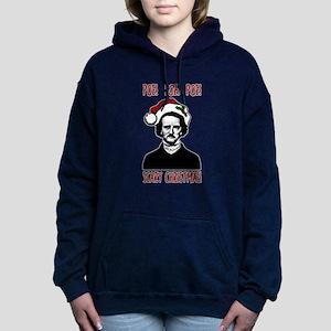 Poe! Poe! Poe! Sweatshirt