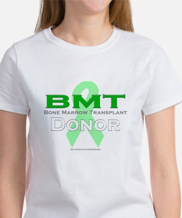 BMT Donor T-Shirt