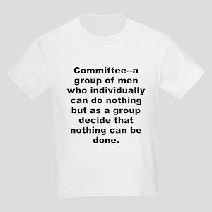 78c784826a4762c911 T-Shirt