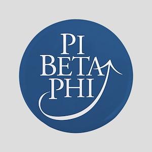 Pi Beta Phi Button