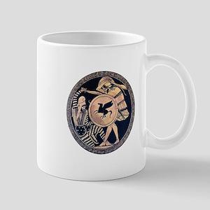 ANCIENT Mugs