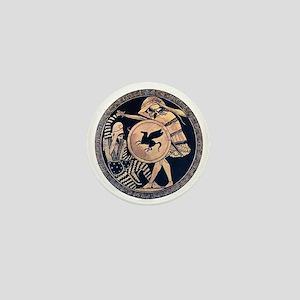 ANCIENT Mini Button