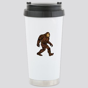 PROOF Travel Mug