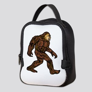 PROOF Neoprene Lunch Bag