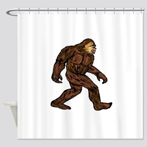 PROOF Shower Curtain