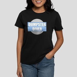 DUMPSTER DIVER T-Shirt
