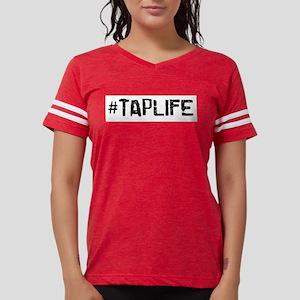 TapLife T-Shirt