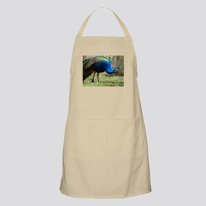 """Bird Of Nobility"" Apron"