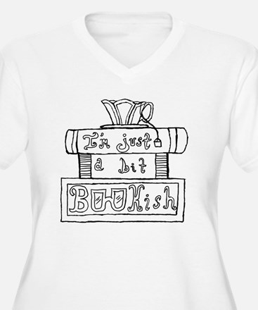 Cute Coloring books T-Shirt