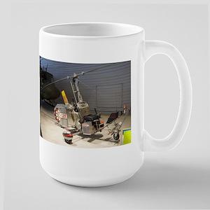 Bensen B-9 Mugs