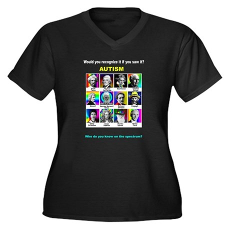 Rivisto Spettro Nero Dar T-shirt 6OBhWO