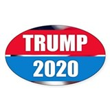 Donald trump for president 10 Pack