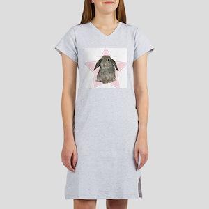babybunny1 T-Shirt