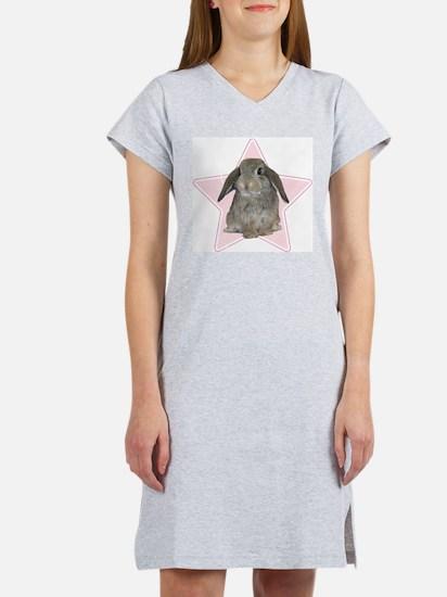 babybunny1.jpg T-Shirt