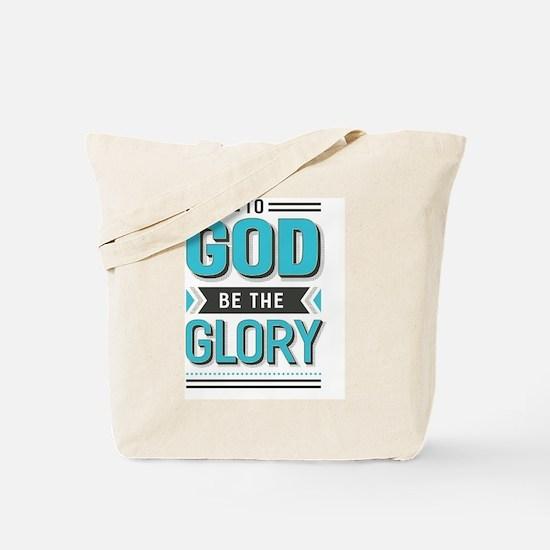 Unique Humility Tote Bag