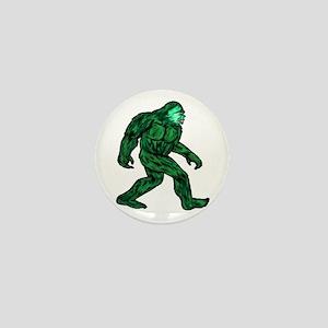 PROOF Mini Button