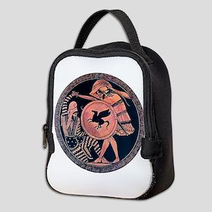 ANCIENT Neoprene Lunch Bag