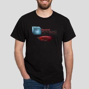 Legalize Arowana T-Shirt