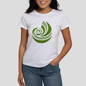 Kappa Delta Shell Women's T-Shirt