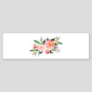 original_web_0nly Bumper Sticker