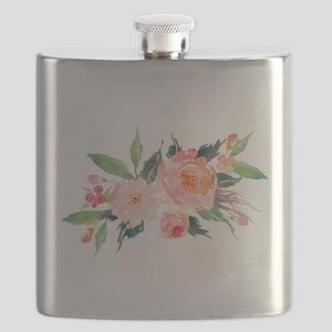 original_web_0nly Flask