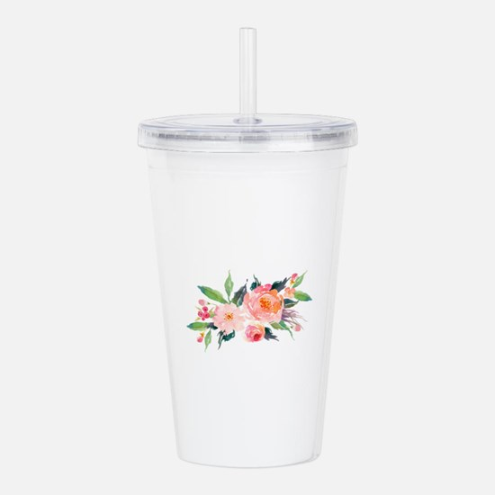 original_web_0nly.png Acrylic Double-wall Tumbler
