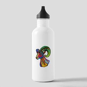 BIGHORN Water Bottle