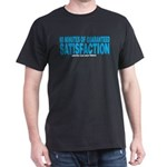Greater Than Great Debate T-Shirt