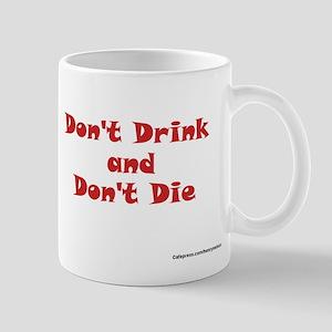 AA Oldtimer cup Mugs