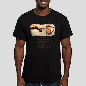 Mug Creation T-Shirt