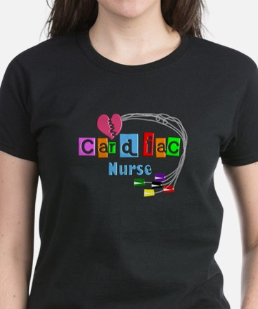 Registered Nurse Specialties T-Shirt