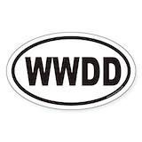 Wwdd 10 Pack