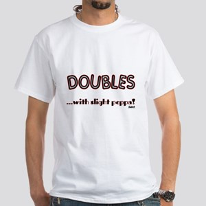 Doubles T-Shirt