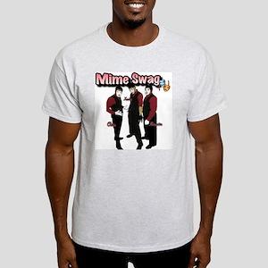 AFOM-3H T-Shirt