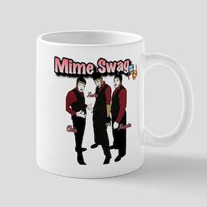 AFOM-3H Mugs