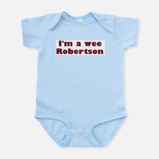 Robertson.bmp Body Suit