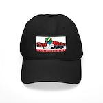sbr logo Baseball Hat