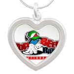 sbr logo Necklaces