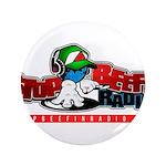 """sbr logo 3.5"""" Button (100 pack)"""